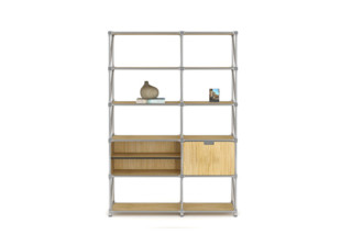 Shelf 23999  by  System 180