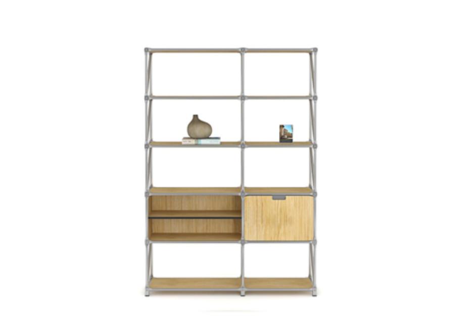 Shelf 23999