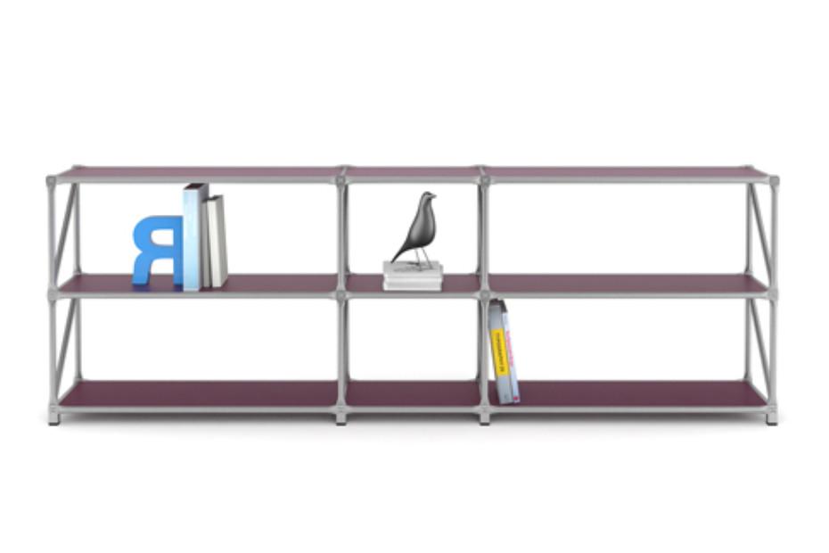 Sideboard 17761