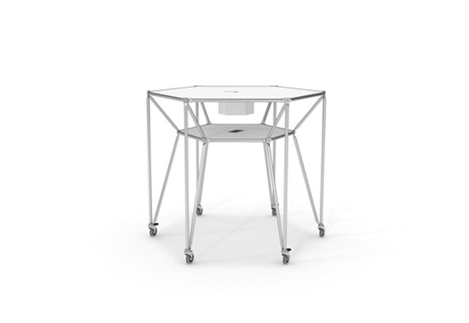 Table DT-Line T6