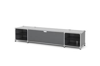 TV-Board  von  System 180