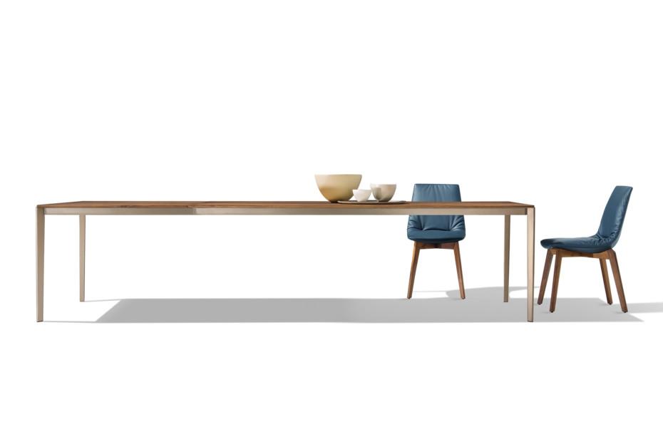 tak by team 7 stylepark. Black Bedroom Furniture Sets. Home Design Ideas