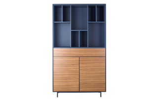 ACT highboard  by  team'by'wellis '