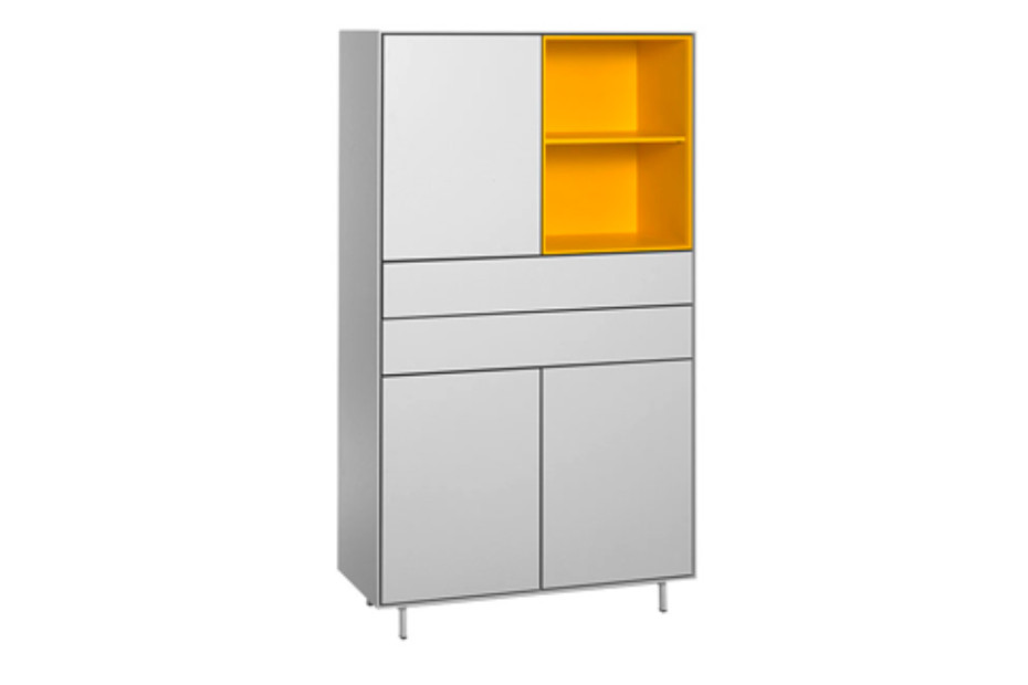 ACT Highboard