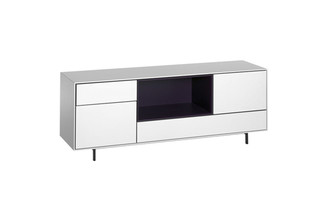 ACT sideboard  by  team'by'wellis '