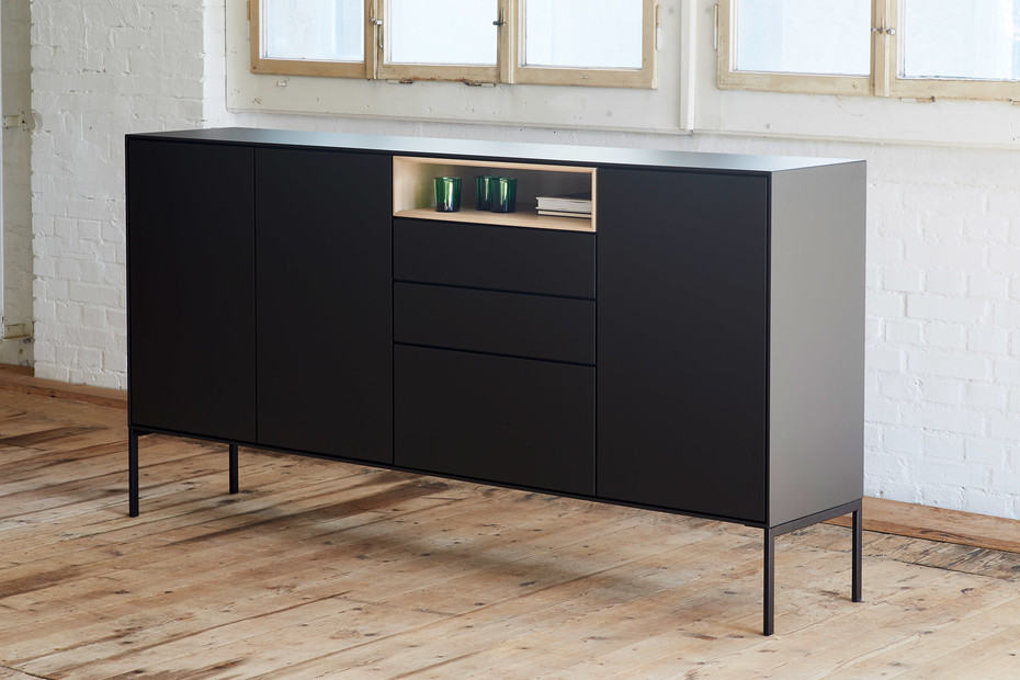 ACT Sideboard