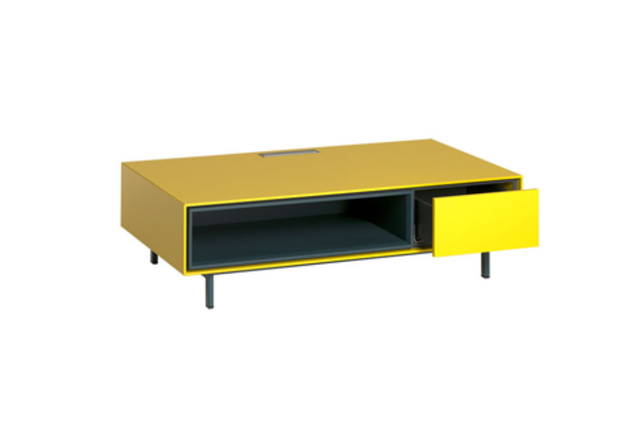 ACT TV Sideboard