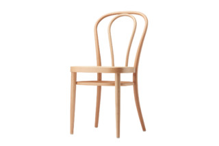 218  by  Thonet