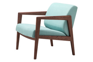860 F  by  Thonet