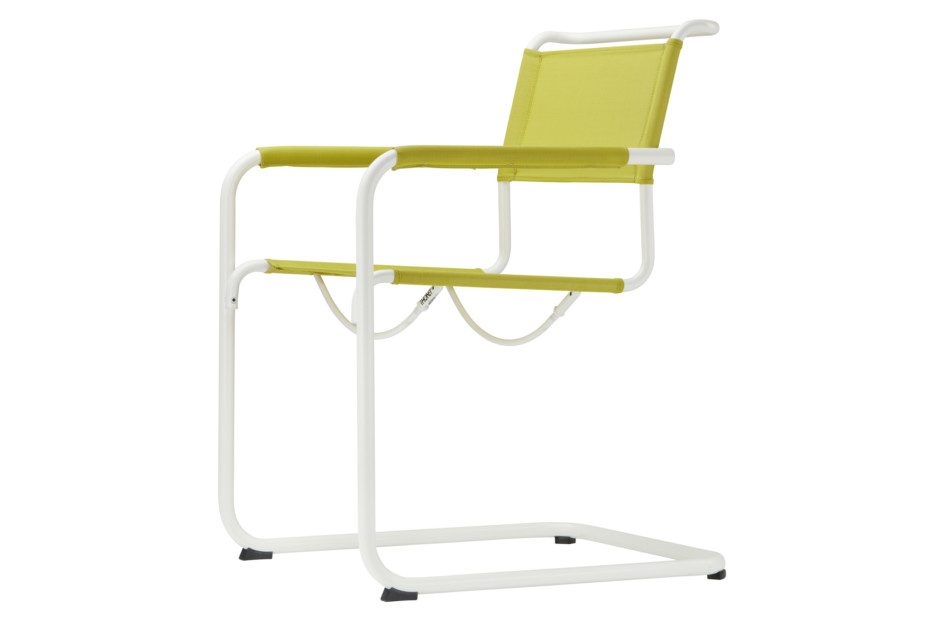S 34 N Thonet All Seasons