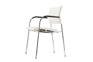 S 360 PFST  by  Thonet