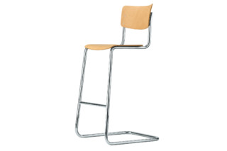 S 43 H  by  Thonet