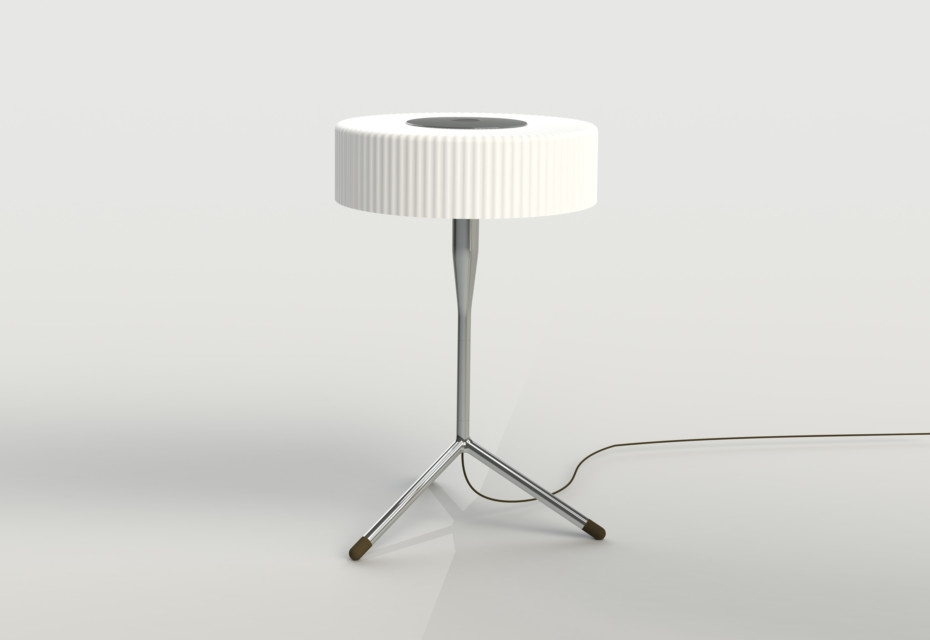 Josepha table lamp