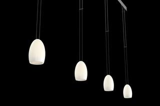 OH LED Bone China  von  Tobias Grau