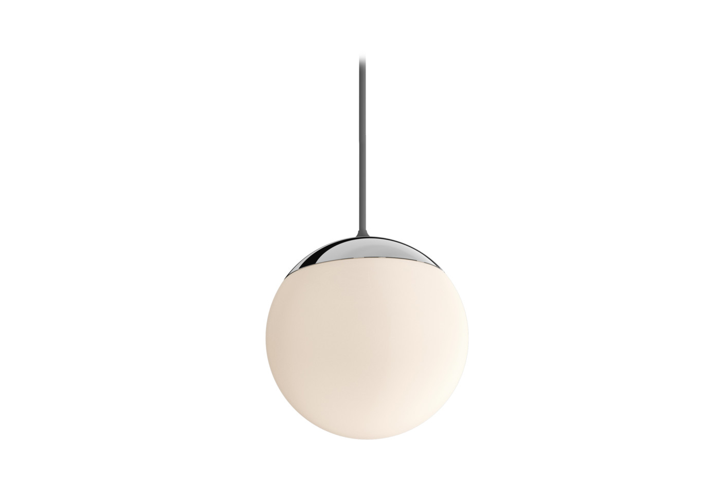 Palla Suspension by Tobias Grau | STYLEPARK