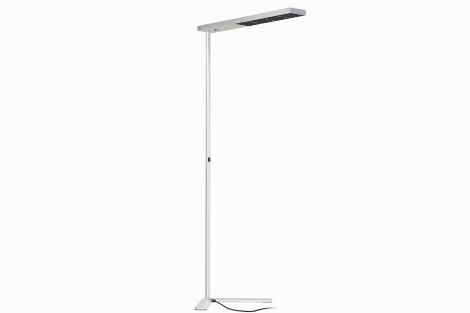 XT-A Floor Mono Plus LED OSA