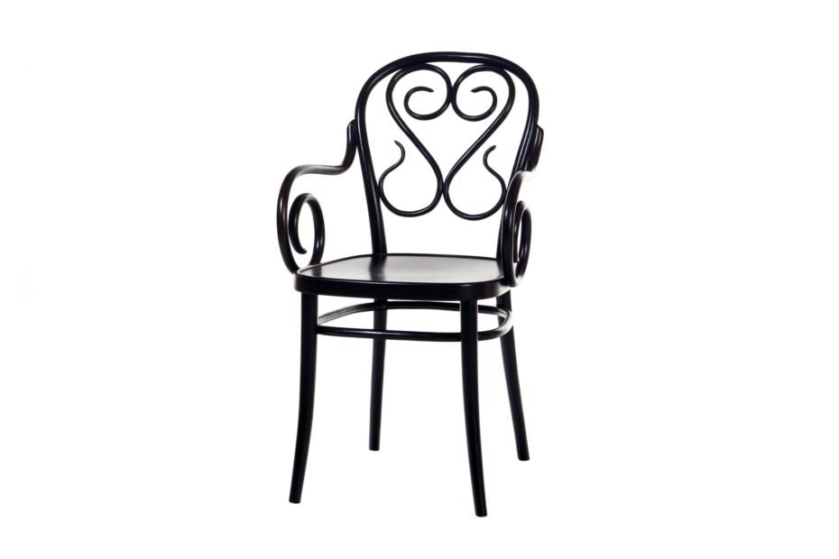 04 armchair