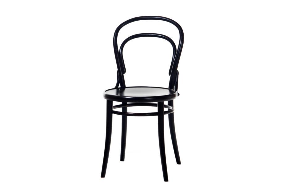 14 Stuhl