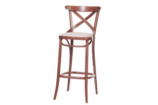 149 bar stool  by  TON