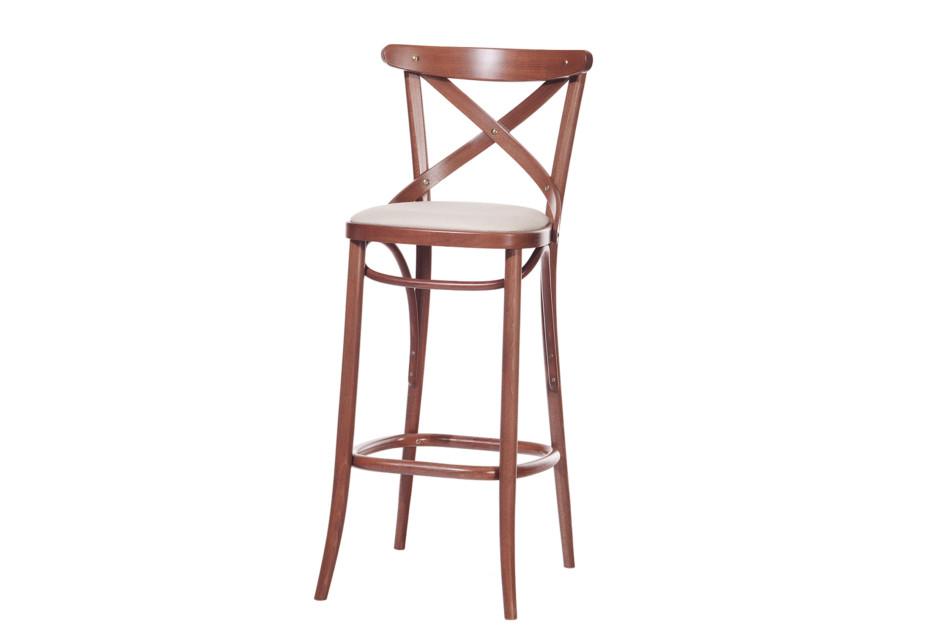 149 bar stool