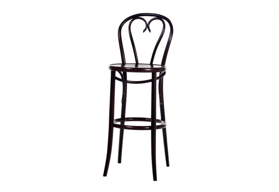 16 bar stool
