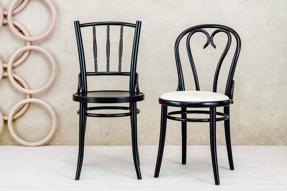 16 chair upholstered