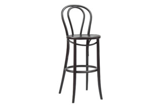 18  bar stool  by  TON