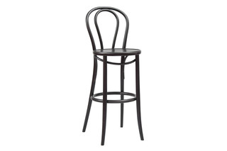 18  bar stool  by  TON