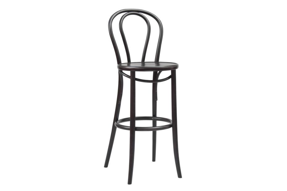 18  bar stool