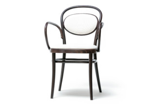 20 armchair  by  TON