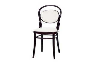 20 chair  by  TON