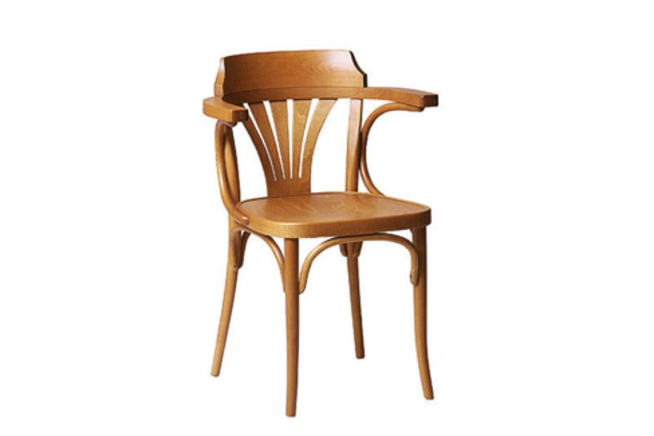 25 armchair