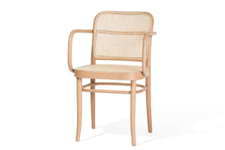 811 armchair  by  TON