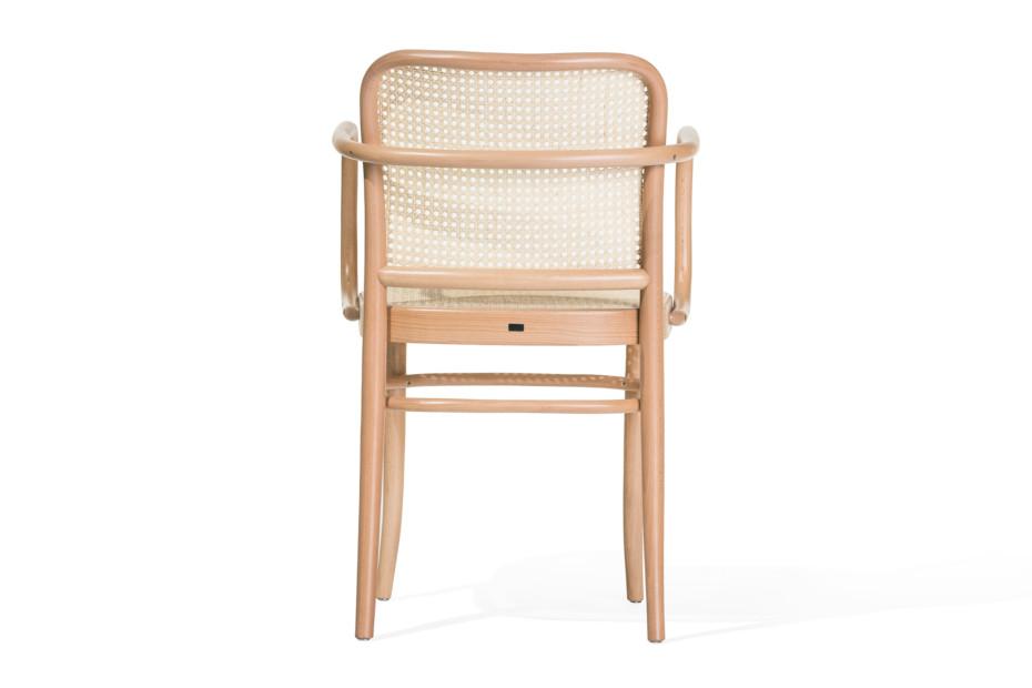811 armchair