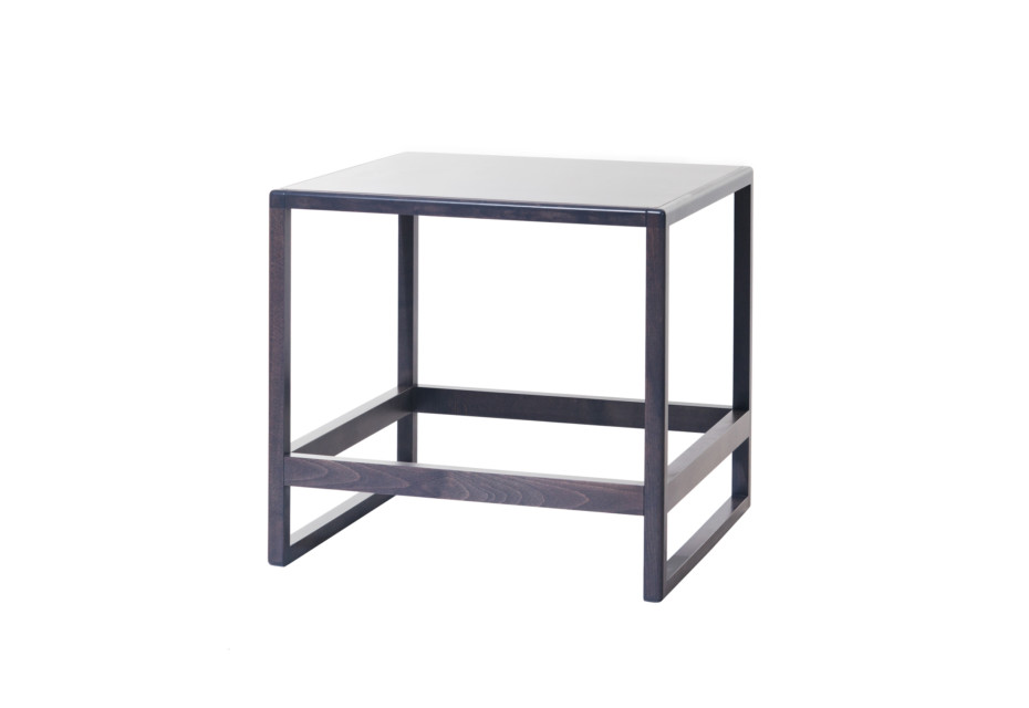 Casablanca side table 683
