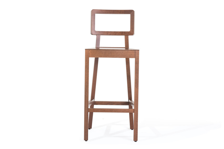 Cordoba bar stool