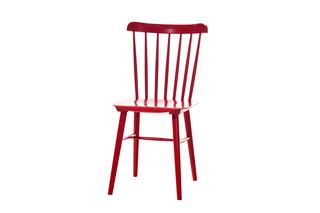 Ironica Stuhl  von  TON