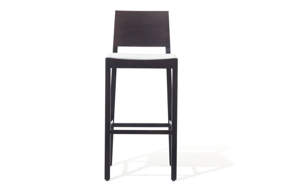 Lyon 515 bar stool