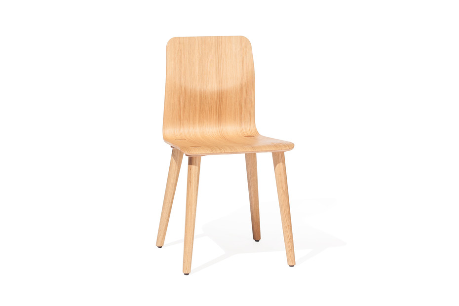 Malmö chair