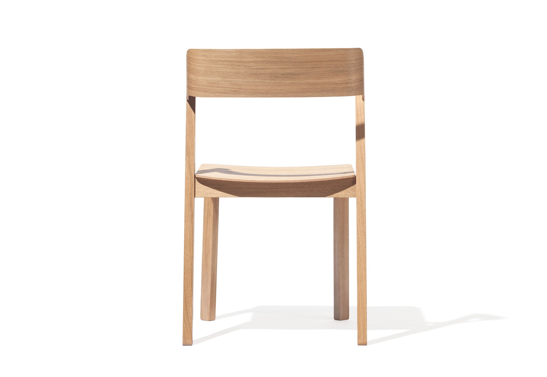 Merano Chair By Ton Stylepark