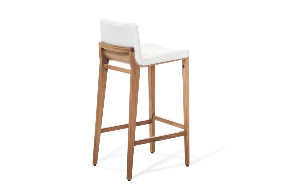 Moritz bar stool