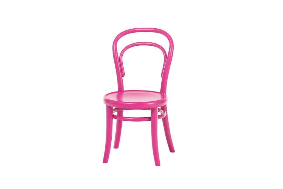 Petit 014 children chair
