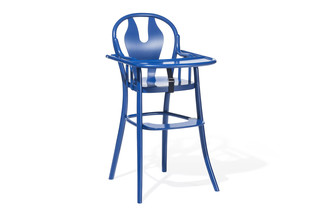 Petit 014 high chair  by  TON