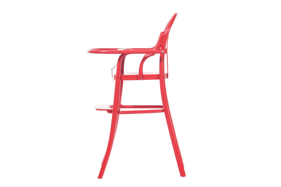 Petit 014 high chair