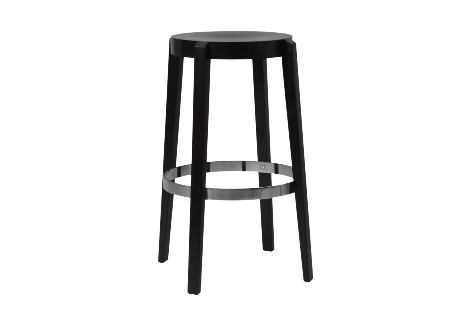 Punton bar stool