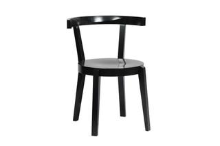Punton Stuhl  von  TON