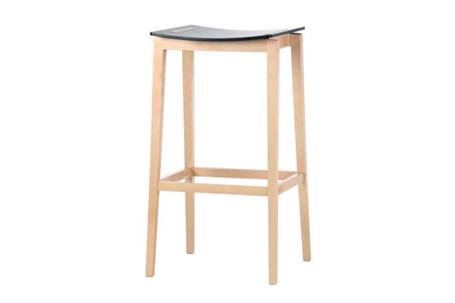 Stockholm bar stool