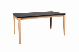 Stockholm Tisch  von  TON