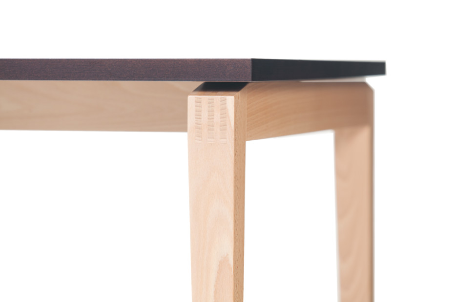 Stockholm table