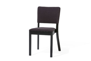 Treviso chair  by  TON